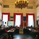 04 Palio Storico di Albenga 2018