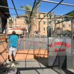 05 Demolizione chisco Albenga 2018