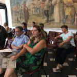 05 Palio Storico di Albenga 2018