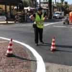 06 Manutenzione e cura verde pubblico Albenga 2018