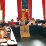 06 Palio Storico di Albenga 2018