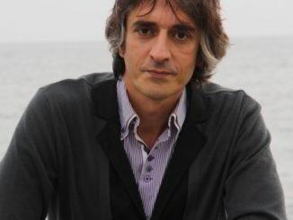 ASCHERO Alessandro presidente SAEL