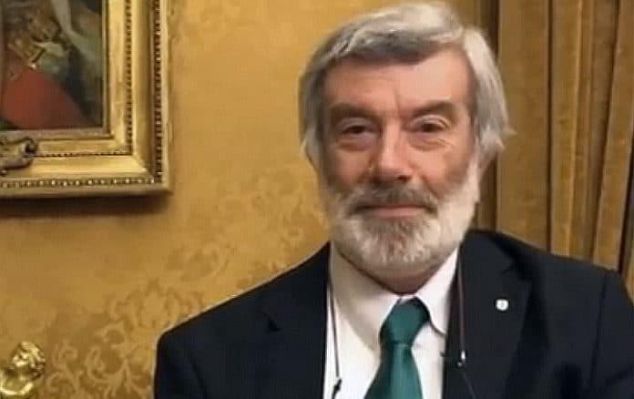 Giovanni De Paoli