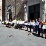 02 Manifestazione Io sto con i migranti Albenga 2018