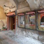02 ingresso Teatro Ambra 1 Albenga