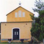 03 Santuario delle Penne Laigueglia