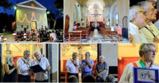 03 festeggiamenti in onore di San Donato Varazze