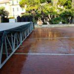 04 Bonifica piazza del Popolo ad Albenga