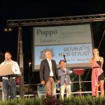 04 Emys Award prima edizione Albenga 2018