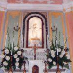 04 Santuario delle Penne Laigueglia