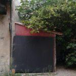 04 prima Albenga