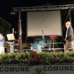 05 Emys Award prima edizione Albenga 2018
