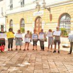 05 Manifestazione Io sto con i migranti Albenga 2018