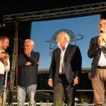 10 Emys Award prima edizione Albenga 2018