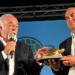 12 Emys Award prima edizione Albenga 2018
