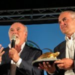 13 Emys Award prima edizione Albenga 2018