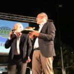 16 Emys Award prima edizione Albenga 2018