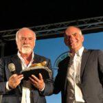 17 Emys Award prima edizione Albenga 2018