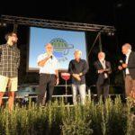 19 Emys Award prima edizione Albenga 2018