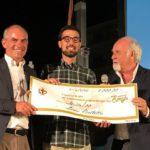 21 Emys Award prima edizione Albenga 2018