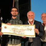22 Emys Award prima edizione Albenga 2018