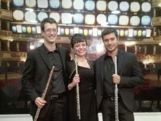 Accademia Flautistica di Genova