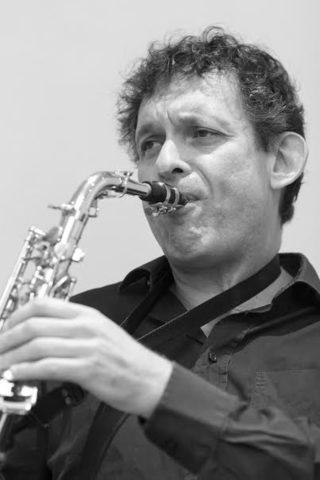 Claudio Chiara