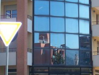 Istituto Trincheri di Albenga