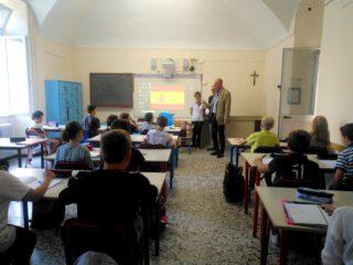 01 Scuola Alassio 2018