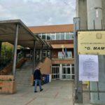01 Targa scuola Albenga 2018