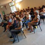 01 presentazione corsi e stage 2018–2019 Barone Rampante Borgio Verezzi