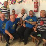 02 Donazione 02 residenza protetta Ramella a Loano