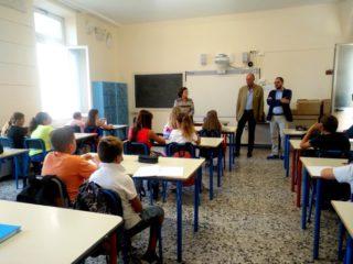 02 Scuola Alassio 2018