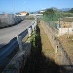 02 rii e canali Albenga