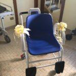 03 Donazione 03 residenza protetta Ramella a Loano