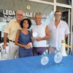 03 Memorial Ettore Comini Varazze 2018