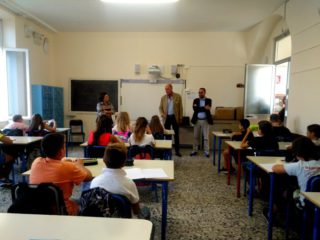 03 Scuola Alassio 2018