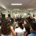 03 Targa scuola Albenga 2018