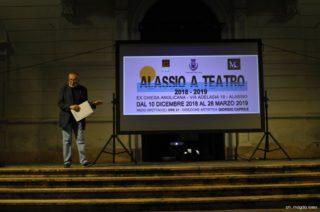 03 Teatro Alassio presentazione stagione 2018 2019