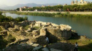 03 Visite Albenga Fondazione Oddi 2018