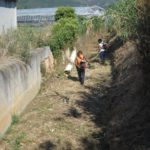 03 rii e canali Albenga