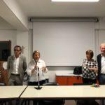 04 Targa scuola Albenga 2018