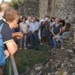 04 Visite Albenga Fondazione Oddi 2018