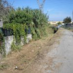 04 rii e canali Albenga