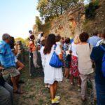 05 Visite Albenga Fondazione Oddi 2018