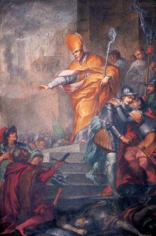 Beato Jacopo 2