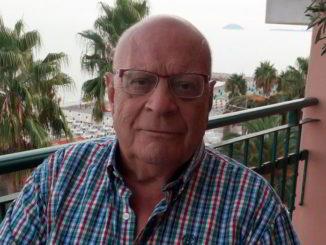 Stefano Carrara