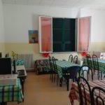 centro sociale Molino Nuovo di Andora