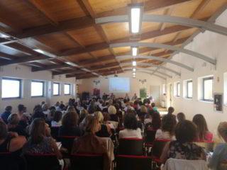 seminario La scuola dellinfanzia Albenga 01