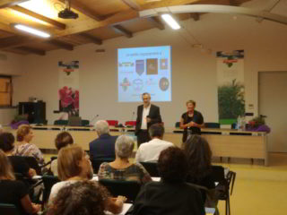 seminario La scuola dellinfanzia Albenga 02